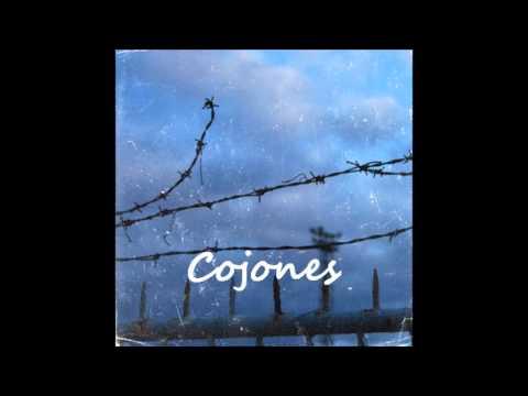 Cojones - Prozac (Acoustic Version)