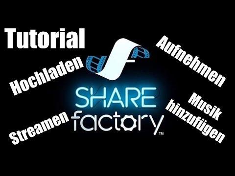 Facebook Basiswissen: Video hochladen auf Facebook