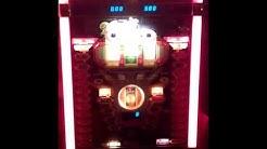 NSM, Magie Card Classig, Spielautomat, Geldspielgerät, zocken , Spielothek, Löwen