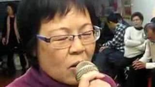 CHAN Yuk-yin