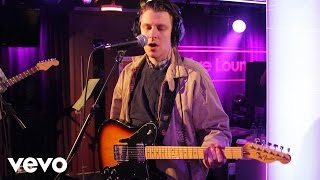 Jamie T - Don't You Find in the Live Lounge