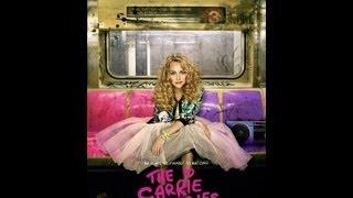 Nicki K- Material Girl (Carrie Remix)