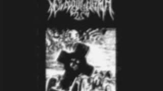 NecroPlasma - Perverse Sacrifice