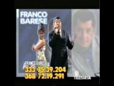 Franco Barese -  Trapanarella