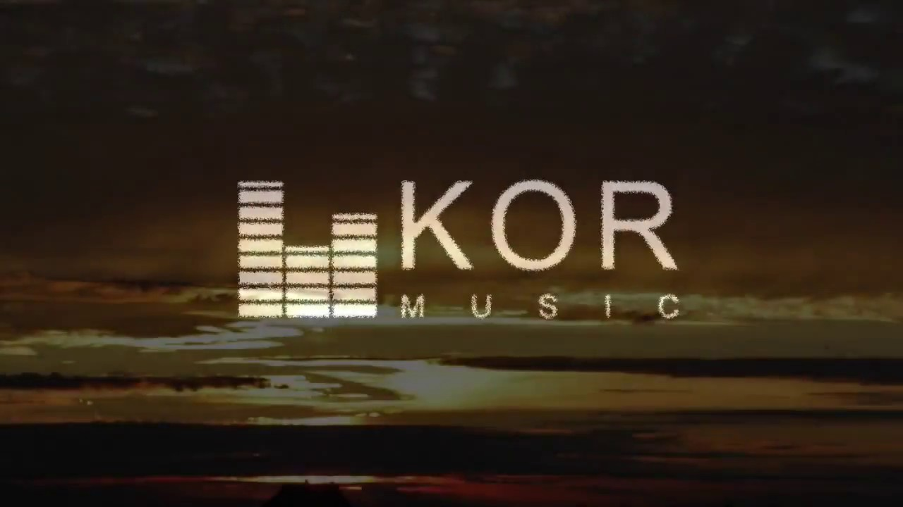 KOR MUSIC Sneak Peek 2018