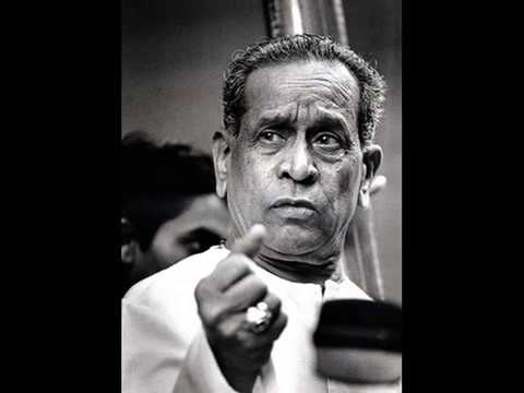 Bhimsen Joshi Raag Vrindavani Sarang