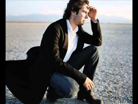 Si Volvieras a Mi Josh Groban Spanish Lyrics & English translation  in Description