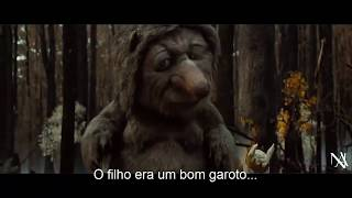Repeat youtube video Of Monsters and Men - Dirty Paws (Tradução)