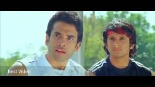 Dhol movie comedy scenes