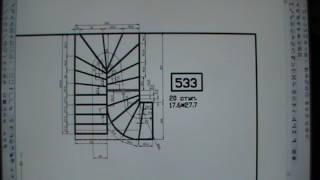 Как я проектирую бетонные лестницы(, 2016-10-14T11:30:17.000Z)