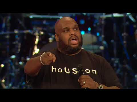 Download Pastor John Gray 2017 - After The Storm ( POWERFUL MESSAGE )