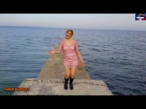 Travel Ukraine Odessa beach Kharkov city tour dance & Party