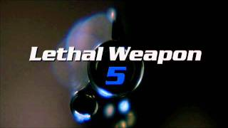 Lethal Weapon 5 | Commentary (It's Always Sunny in Philadelphia)