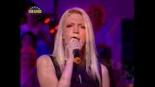 Bane Mojicevic i Milica Todorovic  - Mix pesama - Grand Show - (TV Pink 2012)