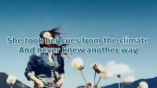 Alanis Morissette - Woman Down [lyrics]