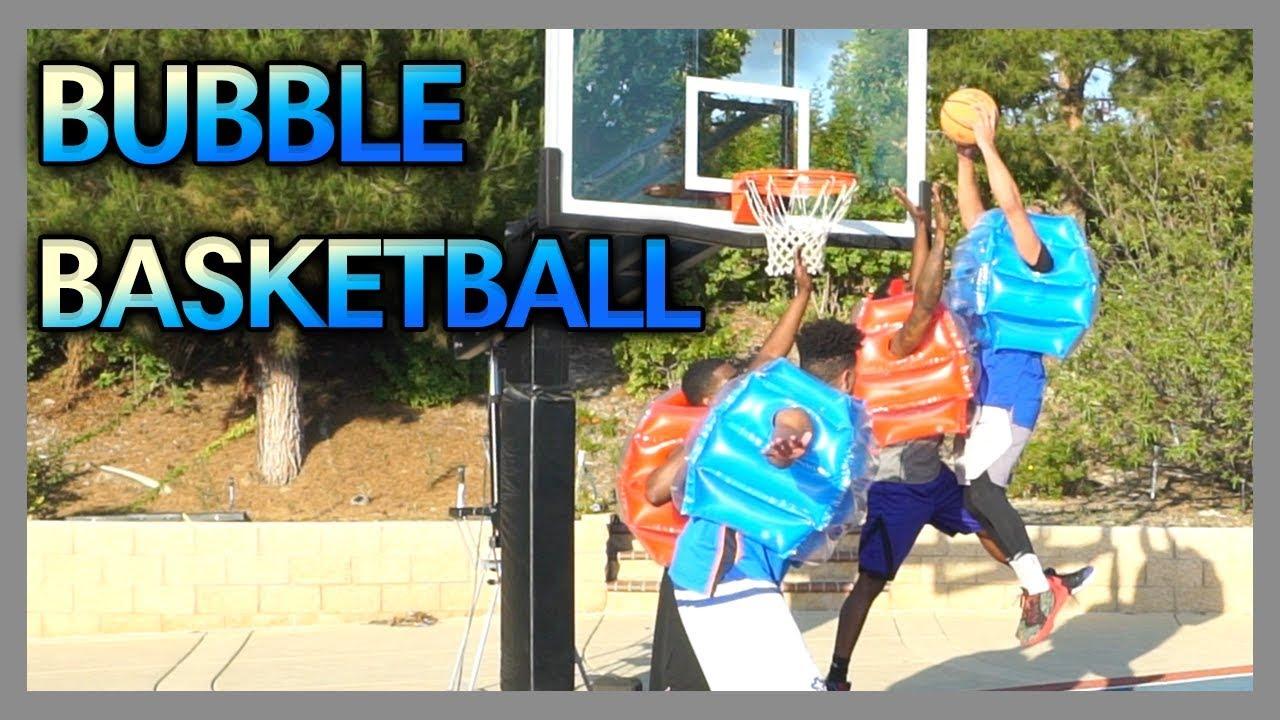 2hype-body-bumper-irl-basketball-challenge-3v3