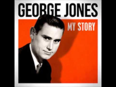 Window Up Above - George Jones