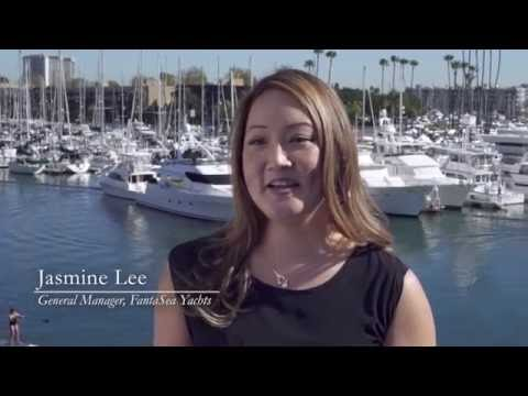 Amazing views in Marina del Rey, California 2018 from YouTube · Duration:  7 minutes 46 seconds