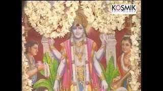 Sri Satyanarayana Vratha Pooja Tamil Part 2