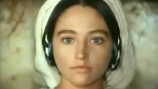Rita Lee   Meu Bom José