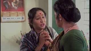 ek duje ke liye romantic scene kamal hasan rati agnihotri fights for their love