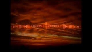 QBON - MUSIC ( Video )