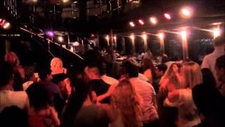 New dance in New York Mr. C The Slide Man - Cha-Cha Slide
