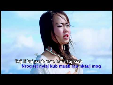 Paj Yeeb Sua - Yog Txhob Mus Facebook thumbnail