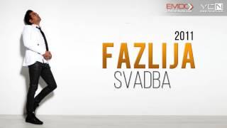 Fazlija - Svadba