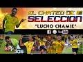 Llego el Chateo De Mi Seleccion  - Video Oficcial (Lucho Chamie)