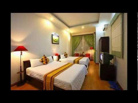 Cheap Hotel in HaNoi, Budget hotel in HaNoi, Hotel in hanoi old quater.