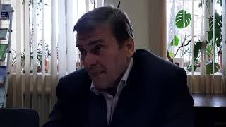 Дело Дронов-Зайцева.Адвокат Дронова дает эксклюзивные пояснения по делу.Часть 4.