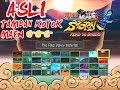Asli!!!!..... Manteb Tenan NSUNSR mod Stage NSUNS4 (PC) Indonesia