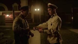 Сериал Подкидыш 1-12 серия Первый канал / 2019 год / трейлер 1