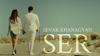 Sevak Khanagyan - SER