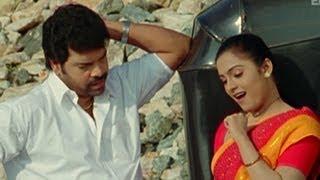 Ravi Maria tricked - Goripalayam