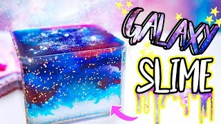 diy-galaxy-cube-slime-how-to-make-clear-galaxy-slime-in-a-box
