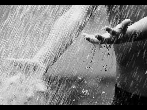 Завтра знову ...дощ