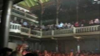 Jill Scott - He Loves Me (Lyzel In E Flat) live in Paris