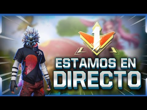 🔴QUE LO QUE WAWA, HOY NO ME ENFADARÉ - PASE SEMANAL CREATIVE DESTRUCTION [ENGLISH - ESPAÑOL]