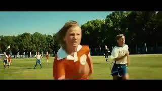 Footballan  Kali marrum