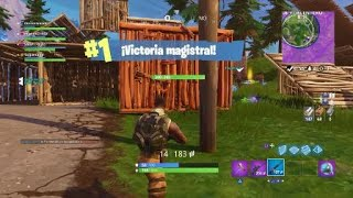 Fortnite_un atracon de champis XD