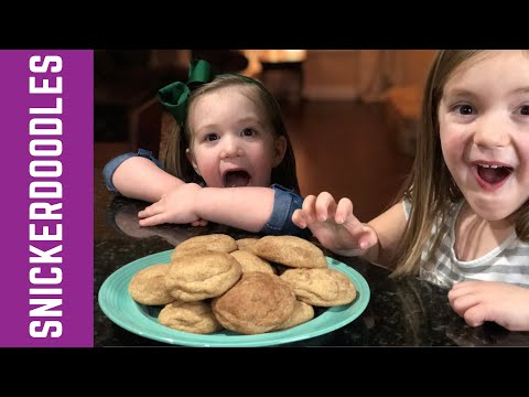 the-best-soft-&-chewy-snickerdoodle-recipe
