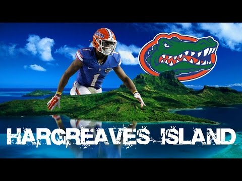 Why Florida's Vernon Hargreaves Is Best Player In SEC | CampusInsiders