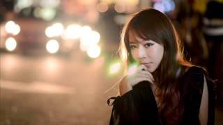 周杰伦 Jay Chou - 明明就 (钢琴版 Gaius 制作)