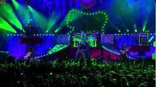 Download lagu Slipknot KNOTFEST 2014 FULL SHOW HD MP3