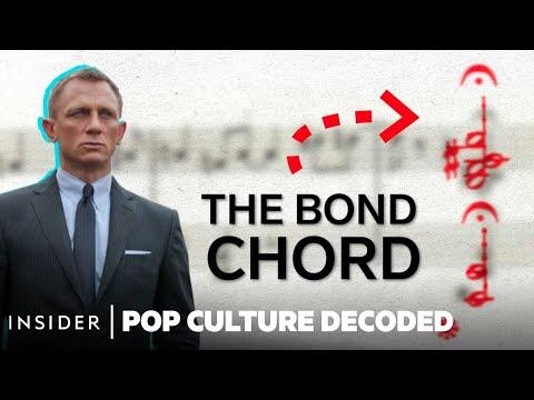 How Billie Eilish Created The Perfect James Bond Theme | Pop Culture Decoded