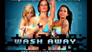 Billboard - Wash Away.wmv
