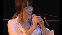 Elisabeth Caumont - Jazz Jamboree 1991