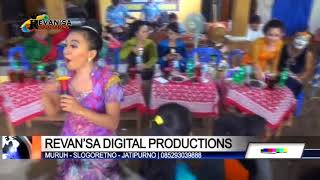 Video PIKIR KERI Voc.Anjas Gitarani | REVANSA INDONESIA Live Nguntoronadi 2018 download MP3, 3GP, MP4, WEBM, AVI, FLV April 2018